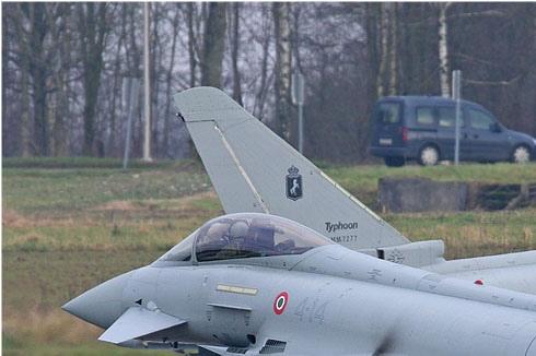 Photo#3242-1-Eurofighter F-2000A Typhoon