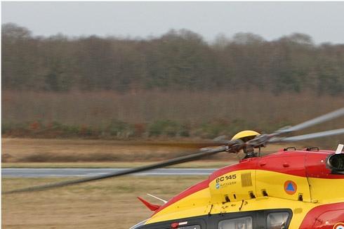 Photo#3251-1-Eurocopter EC145
