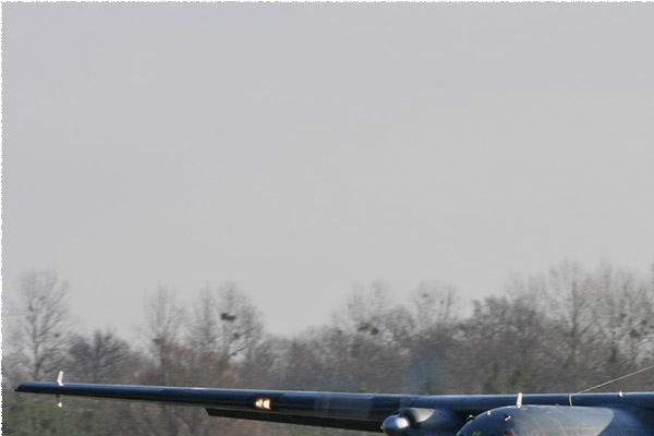 3256a-Transall-C-160R-France-air-force