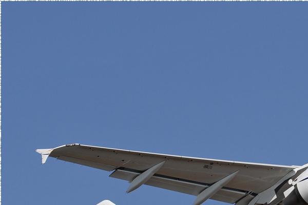 Photo#3262-1-Airbus A319-100