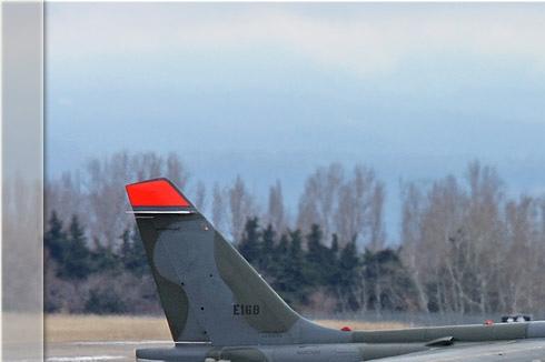 Photo#3266-1-Dassault-Dornier Alphajet E