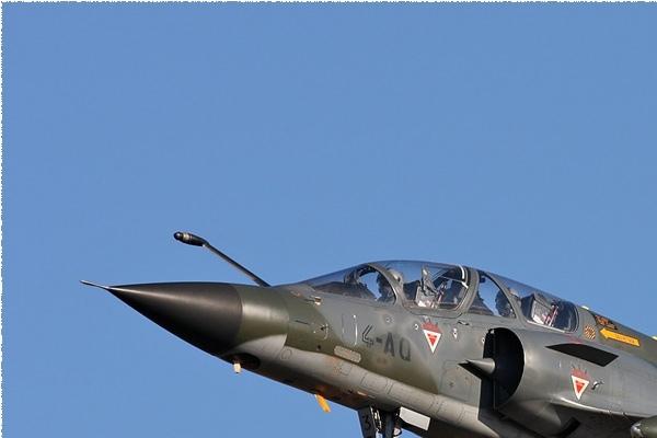 Photo#3267-1-Dassault Mirage 2000N