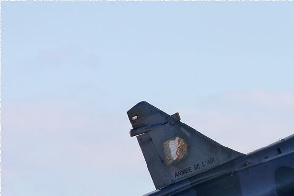 Photo#3269-1-Dassault Mirage 2000N
