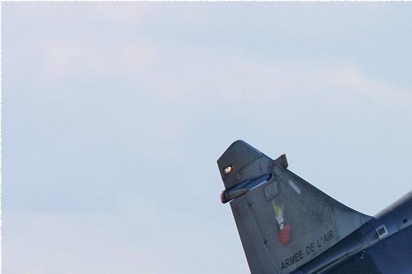 Photo#3271-1-Dassault Mirage 2000N