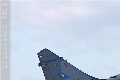 Photo#3273-1-Dassault Mirage 2000-5F