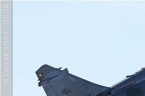 Photo#3277-1-Dassault Mirage 2000D