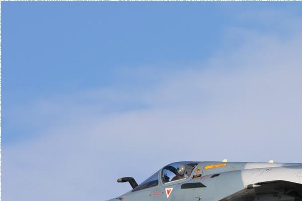 Photo#3280-1-Dassault Mirage 2000C