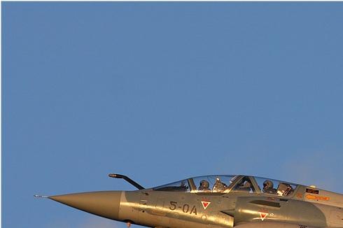 Photo#3282-1-Dassault Mirage 2000B