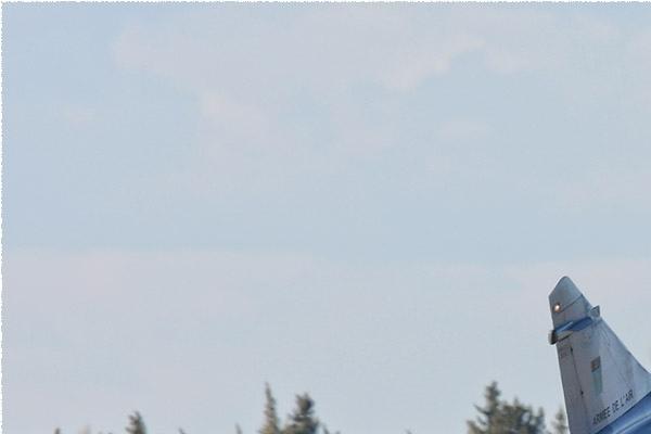 Photo#3288-1-Dassault Mirage 2000B