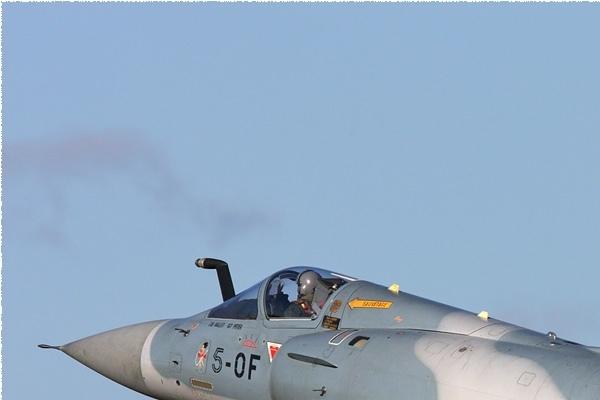 Photo#3290-1-Dassault Mirage 2000C