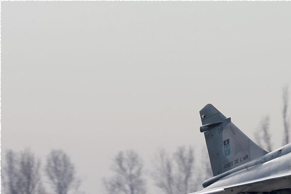 Photo#3299-1-Dassault Mirage 2000B