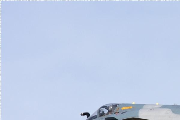 Photo#3303-1-Dassault Mirage 2000C