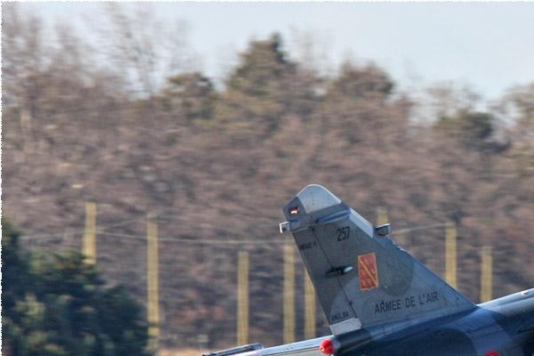 Photo#3315-1-Dassault Mirage F1CT