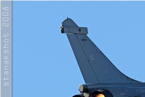 Photo#3316-1-Dassault Rafale M