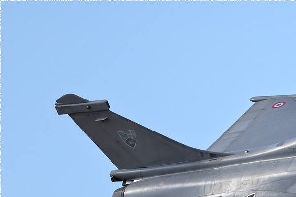 3320a-Dassault-Rafale-B-France-air-force