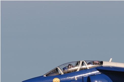 Photo#3321-1-Dassault-Dornier Alphajet E
