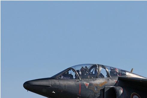 3322a-Dassault-Dornier-Alphajet-E-France-air-force