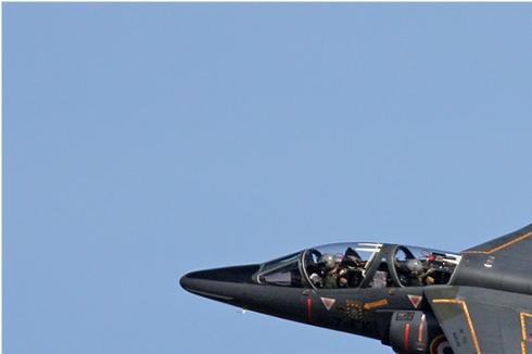 Photo#3323-1-Dassault-Dornier Alphajet E