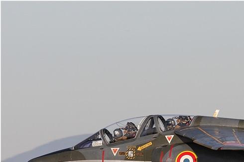 Photo#3324-1-Dassault-Dornier Alphajet E