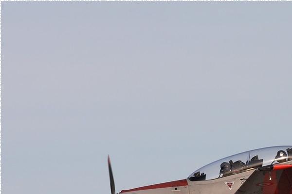 Photo#3340-1-Embraer EMB-312F Tucano
