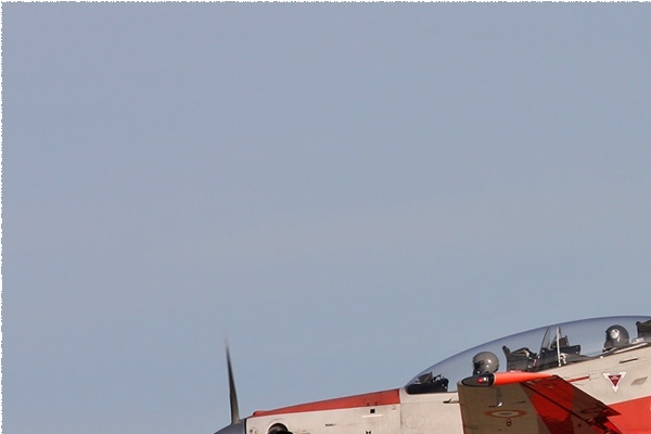 3341a-Embraer-EMB-312F-Tucano-France-air-force