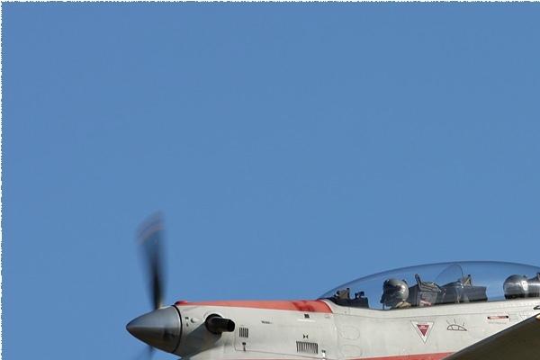 Photo#3342-1-Embraer EMB-312F Tucano