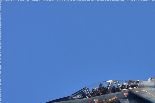 Photo#3343-1-Dassault-Dornier Alphajet E