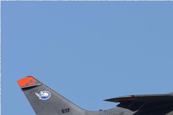Photo#3344-1-Dassault-Dornier Alphajet E
