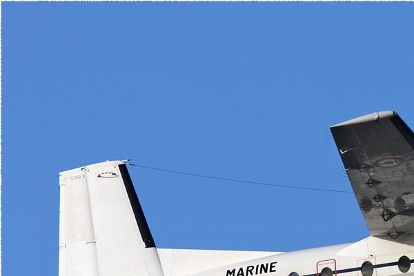 Photo#3356-1-Nord N.262E Fregate
