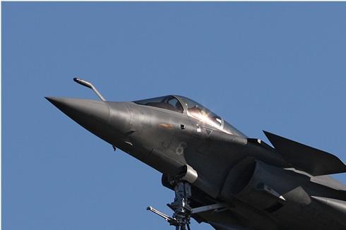 Photo#3359-1-Dassault Rafale M