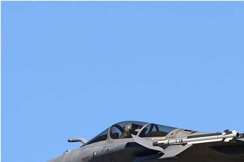 Photo#3362-1-Dassault Rafale M