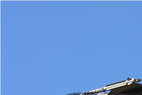 Photo#3363-1-Dassault Rafale M