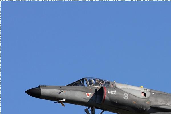 Photo#3366-1-Dassault Super Etendard