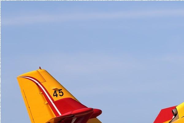 Photo#3368-1-Dassault Super Etendard