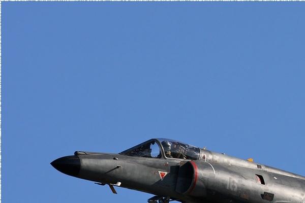 Photo#3374-1-Dassault Super Etendard
