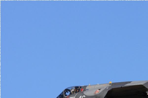 Photo#3375-1-Dassault Super Etendard