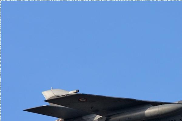 Photo#3376-1-Dassault Super Etendard