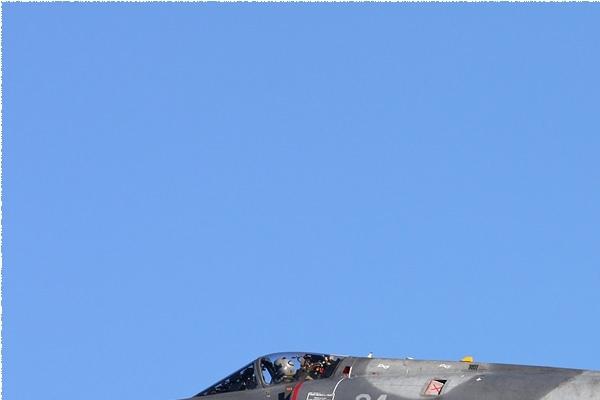 Photo#3378-1-Dassault Super Etendard