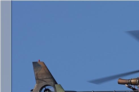 Photo#3379-1-Aerospatiale SA342M Gazelle