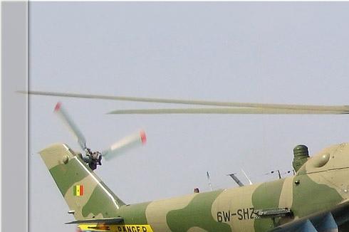 Photo#3391-1-Mil Mi-35P