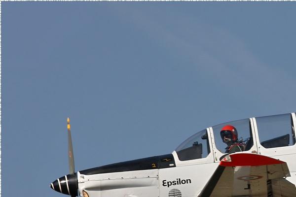 Photo#3396-1-Socata TB30 Epsilon