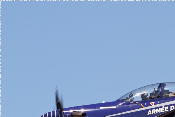 Photo#3415-1-Pilatus PC-21