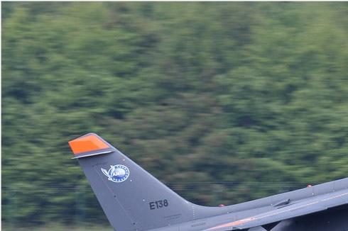 Photo#3418-1-Dassault-Dornier Alphajet E