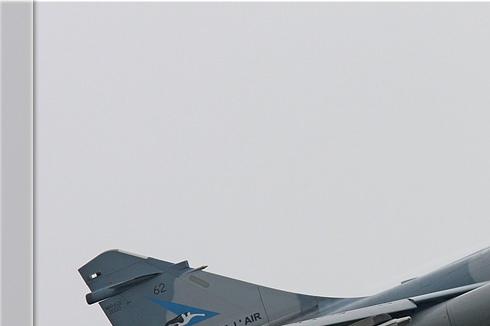 Photo#3429-1-Dassault Mirage 2000-5F