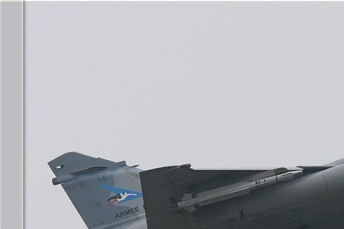 Photo#3431-1-Dassault Mirage 2000-5F