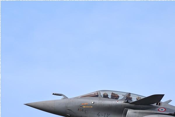 Photo#3434-1-Dassault Mirage 2000-5F