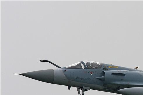 Photo#3436-1-Dassault Mirage 2000EG