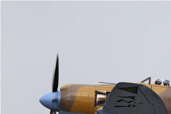 3440a-Dassault-Mirage-2000EG-Grece-air-force