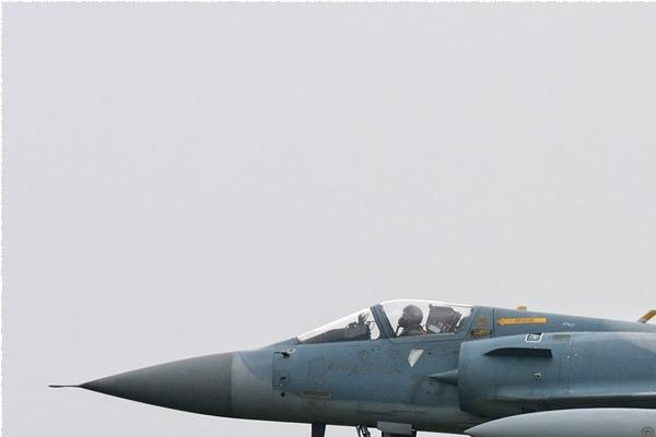 Photo#3441-1-Dassault Mirage 2000EG