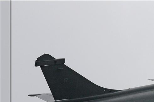 Photo#3442-1-Dassault Rafale M